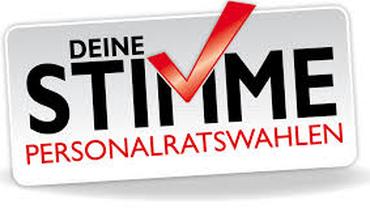 Wahlergebnisse in Hagen, Bielefeld und Essen