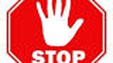 Broschüre zur Gewalt an Einsatzkräften