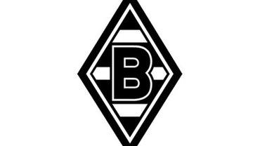 Infos über die Arbeit bei der BF Mönchengladbach