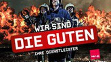 5. Bundesfachgruppenkonferenz Feuerwehr