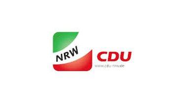 Fachgruppe Feuerwehr NRW im Gespräch mit der CDU im Landtag