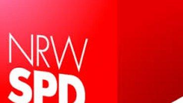 ver.di Fachgruppe Feuerwehr im Gespräch mit der NRW SPD Landtagsfraktion